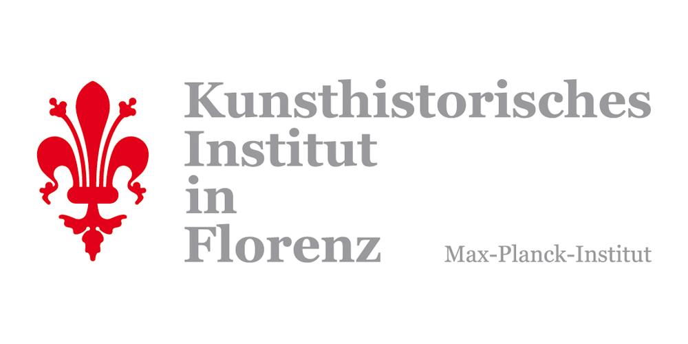 Logo KHI Florenz